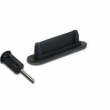 iPhone 4 port plug
