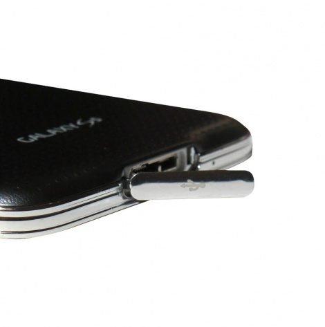 Samsung Galaxy s5 Port Cover