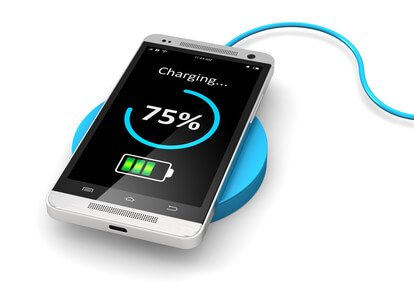Best Wireless Chargers of 2014