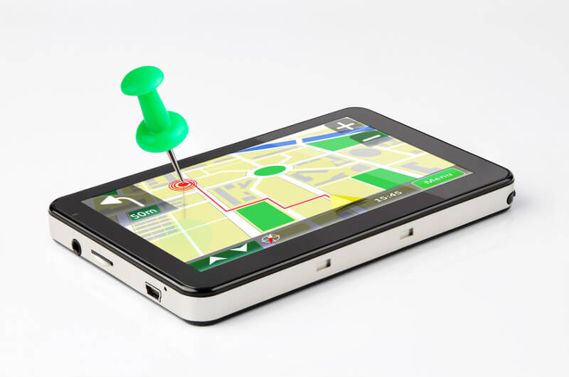 How To Locate A Lost Cell Phone >> How To Find A Missing Android Phone If The Battery Is Dead
