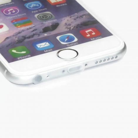 iphone 6 dust plug