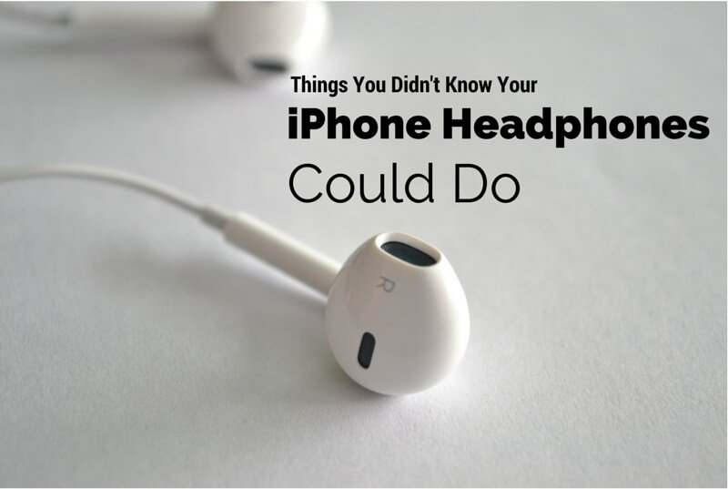 iphone headphone tip by PortPlugs, the dust plug, port cover, and smartphone accessory authority