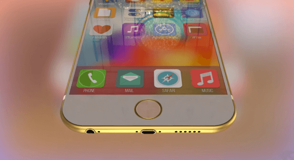 iphone-6-latest-news-roundup-the-hottest-rumors-and-best-inside-info