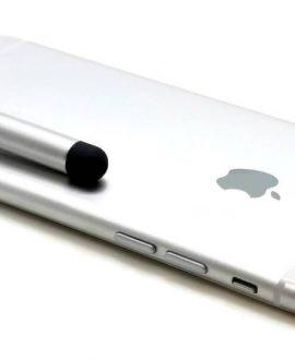dust plug stylus pen stand