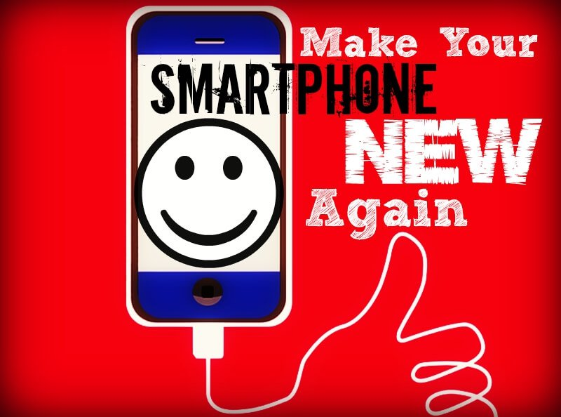 Make Your Smartphone New Again, by PortPlugs, the dust plug, port cover, and smartphone accessory authority