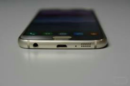 Find out more about how to identify and prevent Samsung Galaxy S6 and S6 Edge Charging issues.