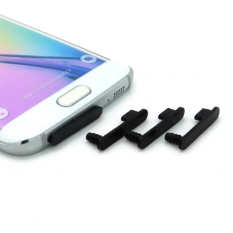 dust plugs for samsung