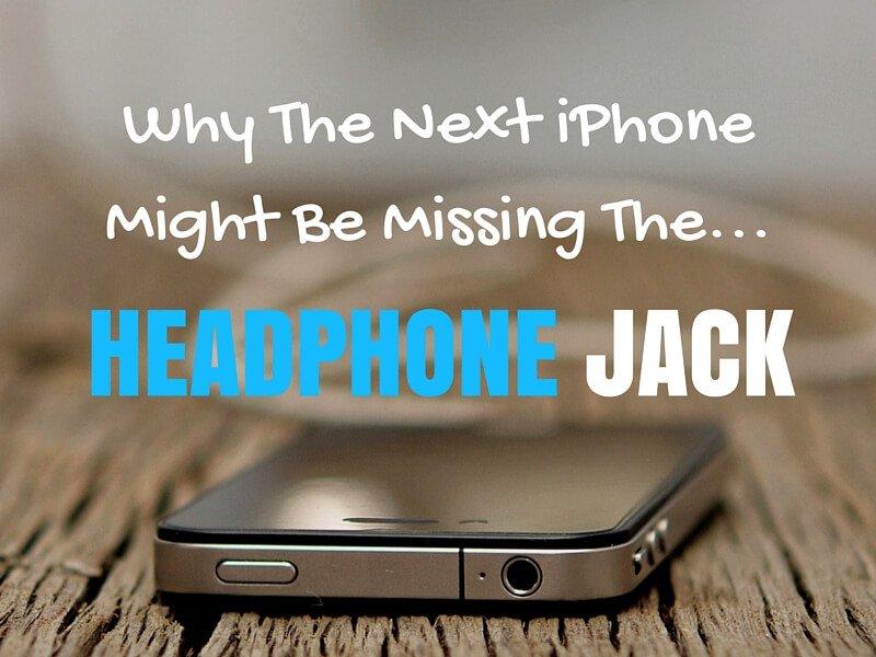 headphone dust plug for iphone