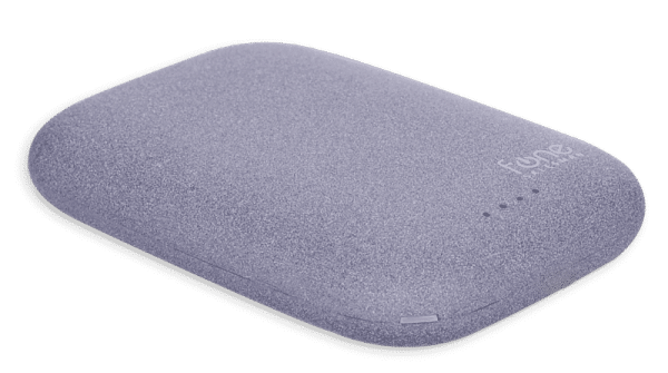 Qi stone