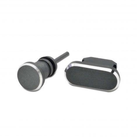 Premium Aluminum plug