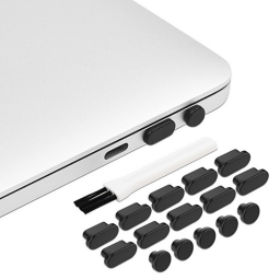 Screenshot_2018-06-02 Amazon com MacBook Pro Anti-Dust Plugs Set [17 Piece] – 10 USB-C Port Plugs, 5 Headphone Jack Covers,[…]