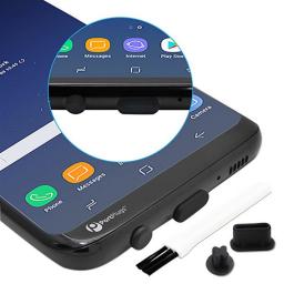 Screenshot_2018-06-02 Amazon com PortPlugs –USB C Dust Plugs- [10-Sets] Silicone Plugs with Earphone Plugs for Samsung s8, […](1)